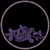 Towson Alternative Healing